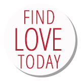 findlovetoday