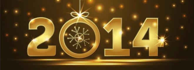 new-years-2014_1388073013