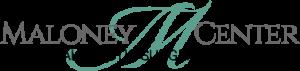 maloney-center-logo