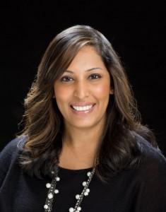 Dr. Dimple Patel Dental TLC (404) 255-2273